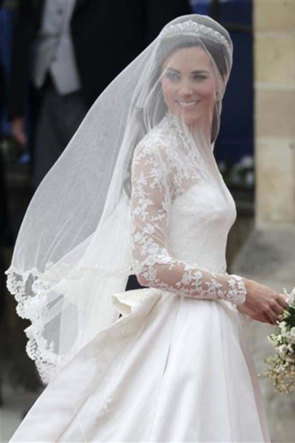 Wedding Dresses 2019 Wedding Dresses 2019 new pictures